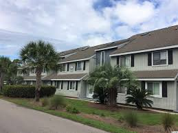 condos sold in myrtle beach located in golf colony at deerfield in