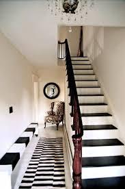 225 best hallway bits images on pinterest antique lanterns