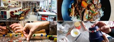 jeux restaurant cuisine café jeux restaurant natema home