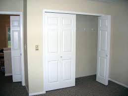 Interior Doors For Small Spaces Closet Closet Cover Options Best Sliding Closet Doors Ideas On