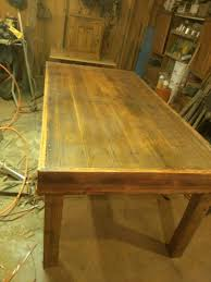 Barn Door Furniture Company 34 Best The Old Barn Lumber Company Images On Pinterest The Old