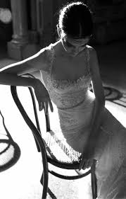 Inbal Dror Fall 2016 Wedding by Inbal Dror Wedding Gowns Dimitra U0027s Bridaldimitra U0027s Bridal Couture
