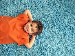 Leftover Carpet Into Rug Rug Wrench Carpet Repair Utah Home Builders Hub