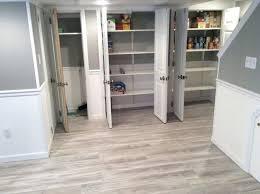 basement storage cabinets basement storage ideas open closet