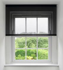 high quality window blinds dealers in jaipur maison adorn