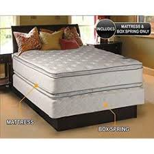 best deals for buying matress on black friday in reston box springs mattress foundations sears