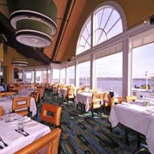 Design House Restaurant Reviews Chart House 703 Photos U0026 822 Reviews Seafood 1 Cameron St