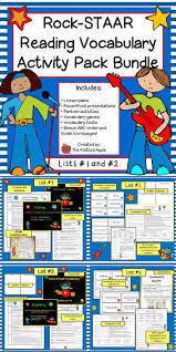 95 best staar images on pinterest test prep teaching ideas and