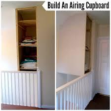 airing airing cupboard designs video and photos madlonsbigbear com