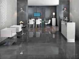 minoli evolution marvel floor tiles marvel grey stone lappato