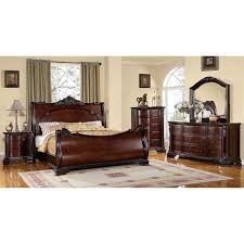 lovely dark cherry bedroom furniture 19 jaw dropping bedrooms with