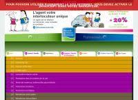 mutuelle de poitiers assurances si e social mutuelle de poitiers assurances vincennes 45 avenue de 01