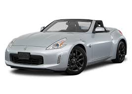 2017 nissan 370z interior 2017 nissan 370z roadster dealer serving indio and the coachella