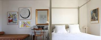 pastis hotel review st tropez travel