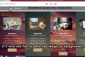 Interior Design Software Reviews by Best Offline Web Site Design Software Review