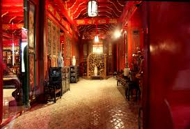 Palace Interior by File Interior Of Bang Pa In Chinese Style Palace Jpg Wikimedia