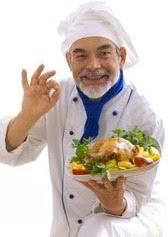 cuisine a domicile tarif cuisine à domicile services à domicile letarif com