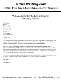 Writing Sample For Resume by Best 20 Letter Writing Samples Ideas On Pinterest Cover Letter