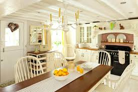 shabby chic kitchen ideas articles with cottage bar stool fantastic furniture tag cottage
