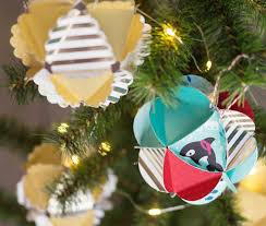 diy kids ornaments by fiskars