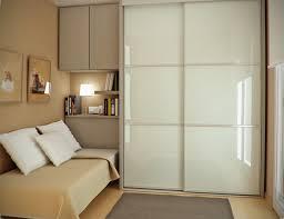 Bedroom Wardrobe Designs For Small Bedrooms Uncategorized Wardrobe Designs For Bedroom Inside Impressive