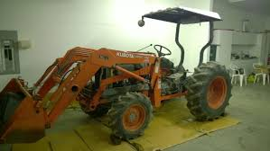 l3600 gst hydraulic problem orangetractortalks everything kubota