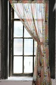 Garden Window Treatment Ideas 77 Best Curtains Images On Pinterest Curtains Windows And Home