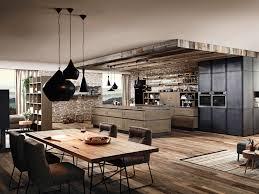 Wohnzimmer Ideen Mit Kachelofen Moderner Landhausstil Ausgeglichenes Auf Wohnzimmer Ideen Zusammen