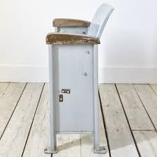 chaise cinema enfant fauteuil de cinéma fauteuils les assises la maison