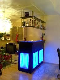 Wohnzimmer Bar Beleuchtet Bar Fürs Wohnzimmer U2013 Eyesopen Co