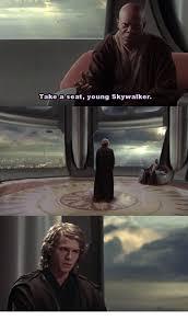 Take A Seat Meme - 25 best memes about take a seat meme take a seat memes