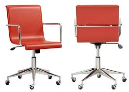 Great Office Chairs Design Ideas Exquisite Design Cool Office Chairs Home Office Design