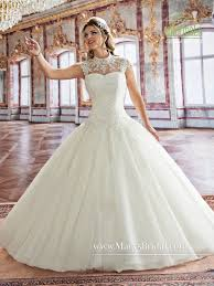 wedding gowns nyc attractive bridal dresses near me where to buy wedding dresses in