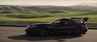 dodge viper looking underneath the dying dodge viper acr brings poor weld