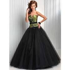 evening dresses for weddings evening dresses wedding dress wedding gowns bridesmaid dresses