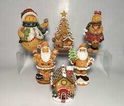 christmas santa handmade craft best selling christmas crafts buy