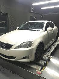 lexus 90000 mile maintenance new service lexus is custom ecu tuning page 2 clublexus