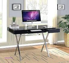 Designer Computer Desks Computer Desk Designer Simple Space Saving Office Desks And Design