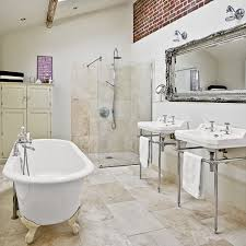bathroom ideas paint bathroom design paint shaker white spaces color yellow with glass
