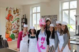 cours de cuisine evjf atelier cuisine caen evjf cordocou com