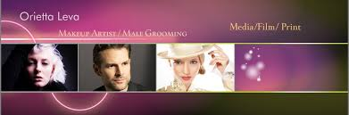 makeup classes in nj nj nyc fashion wedding makeup artist makeup workshops