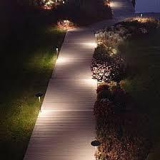 Best Solar Garden Lights Brightest Solar Path Lights