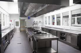 ecole de cuisine bordeaux moyens pédagogiques best bordeaux école supérieure de la table