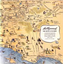 Louisiana Cities Map by Maps Update 21051488 Tourist Attractions Map In Louisiana U2013 Los