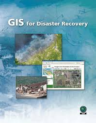 gis mapping better evaluation