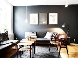 Wohnzimmer Retro Schön Wandfarben Trends Wohnzimmer Wohnen Mit Farben Blau Gelb Und