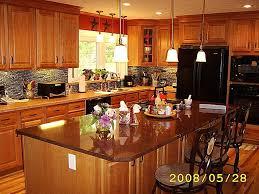 Kitchen Design Newport News Va Virginia Maid Kitchens In Newport News Va Find Hamptonroads Com
