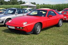 porsche 928 transmission the history and evolution of the porsche 928