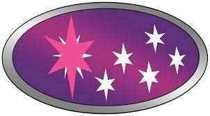 subaru logo twilight subaru logo by fenixthefox93 on deviantart