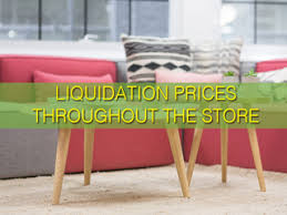 carpet barn liquidation center
